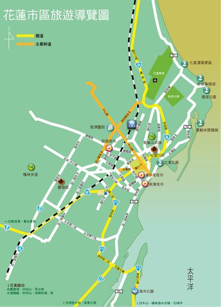 花蓮市區旅遊導覽圖.jpg
