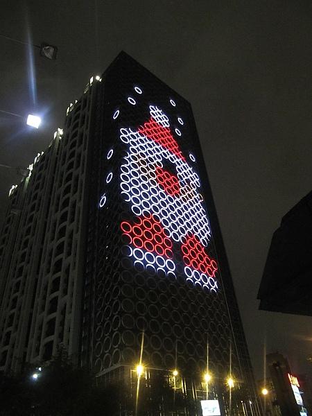 2010年聖誕集錦 (49).jpg