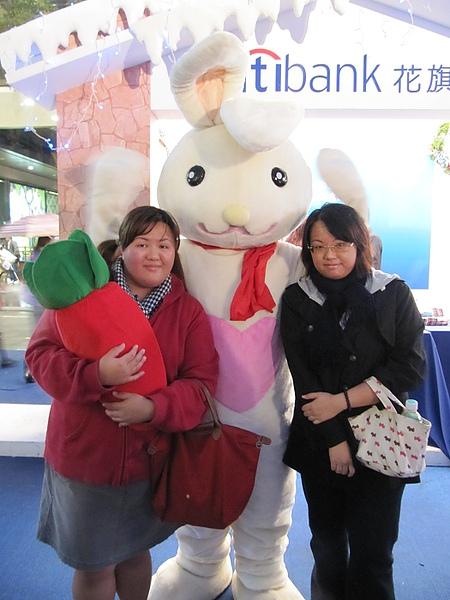 2010年聖誕集錦 (27).jpg