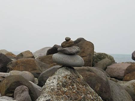 龜山島 (48).JPG