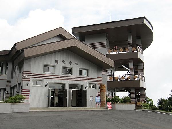 東勢大雪山 (135).jpg