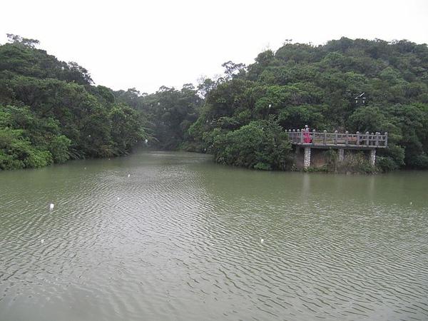 基隆情人湖 (45).jpg