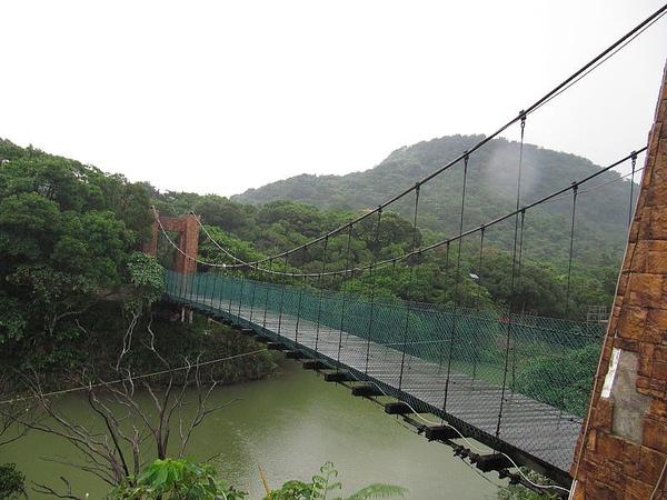 基隆情人湖 (47).jpg