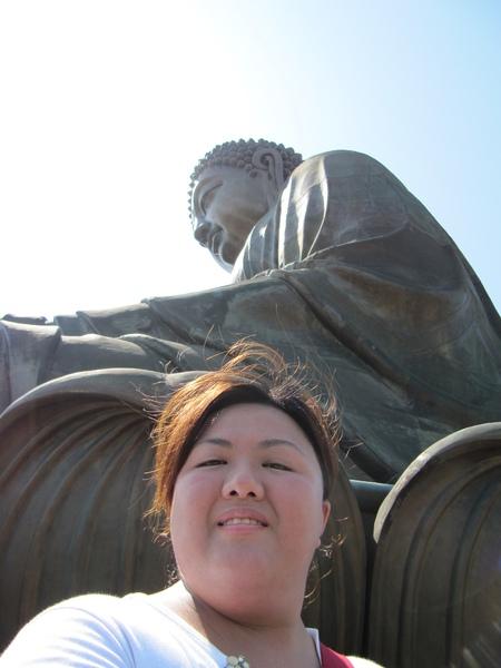 100515港圳澳 290.jpg