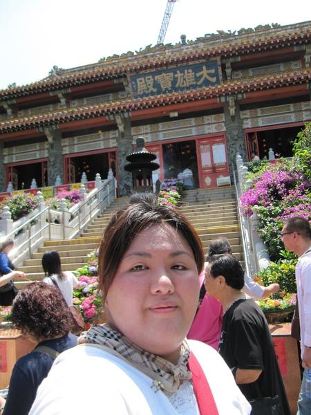 20100515港圳澳 305.jpg