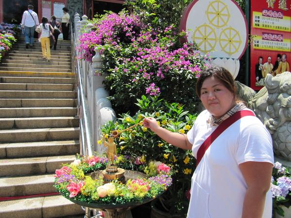 20100515港圳澳 306.jpg