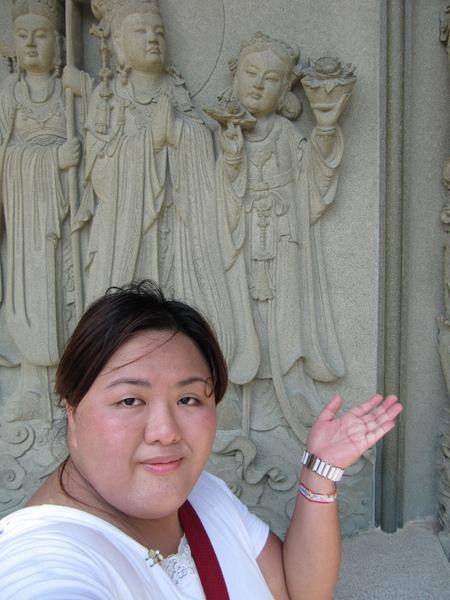 20100515港圳澳 316.jpg