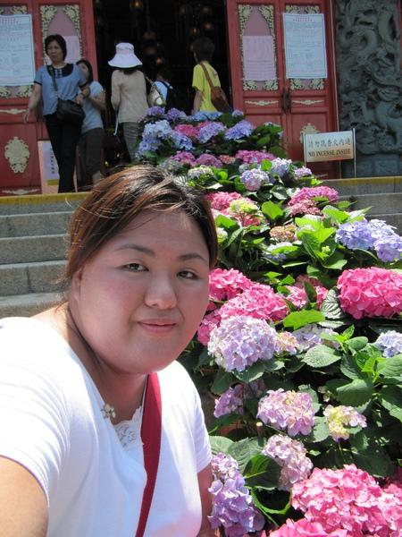 20100515港圳澳 320.jpg