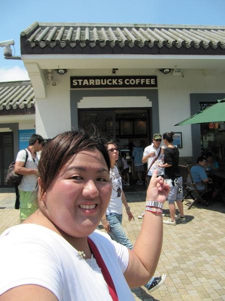 20100515港圳澳 328.jpg