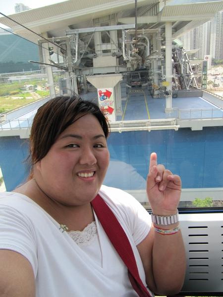 20100515港圳澳 363.jpg