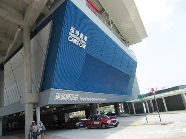 20100515港圳澳 364.jpg