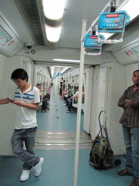20100515港圳澳 372.jpg