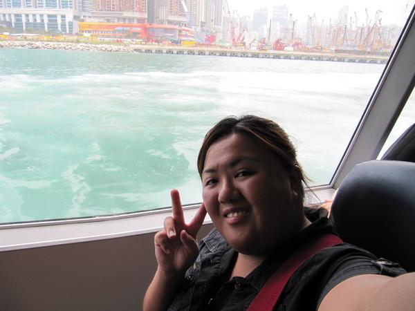20100515港圳澳 394.jpg