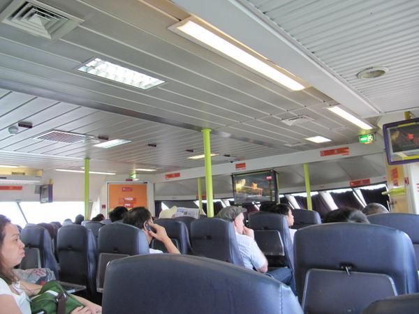 20100515港圳澳 400.jpg