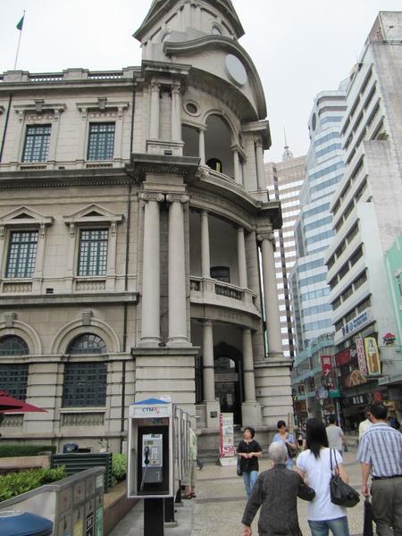 20100515港圳澳 436.jpg