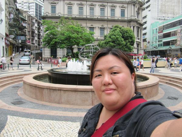 20100515港圳澳 445.jpg
