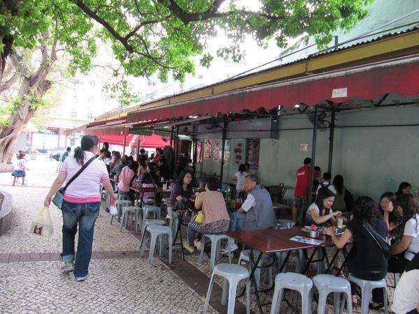 20100515港圳澳 469.jpg