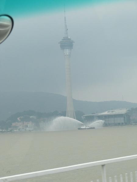 20100515港圳澳 489.jpg