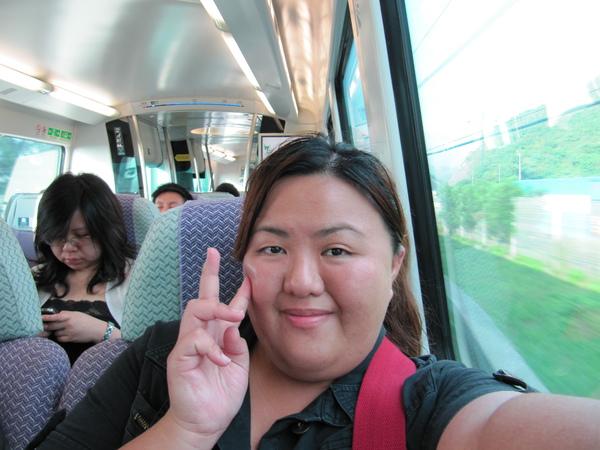 20100515港圳澳 505.jpg