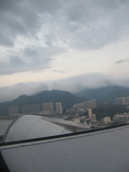 20100515港圳澳 508.jpg