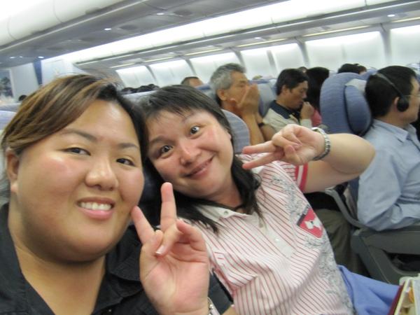 20100515港圳澳 512.jpg