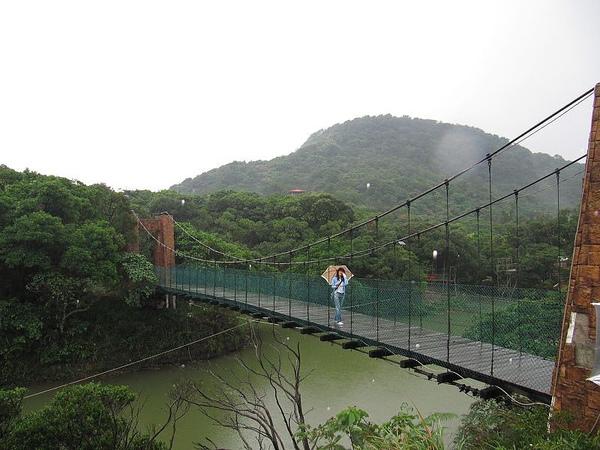 基隆情人湖 (48).jpg