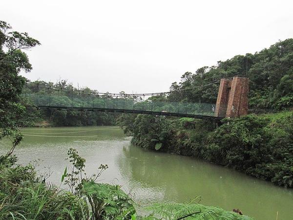 基隆情人湖 (65).jpg