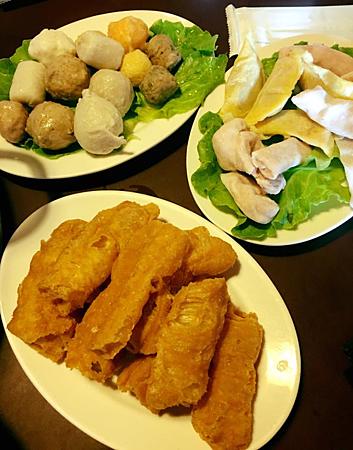 18梯麻辣鍋2.PNG