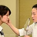 1116玻尿酸治療iskin01