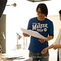 蔡依倫醫師專科化妝水01