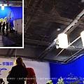 蔡依倫醫師與郭雪芙廣告07