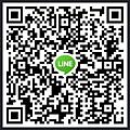 iskin_line_qr