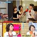 0121_舊版官網醫師介紹.jpg