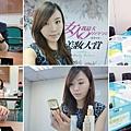 Beauty2015-Tsai 3.jpg