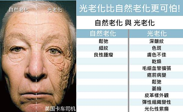 Physicians-Box-Ageing-3