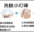 Physicians-Box-Cleansing-5