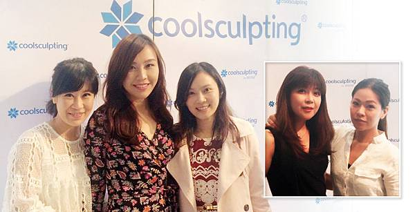 Tsai+Huang-Coolsculpting-2
