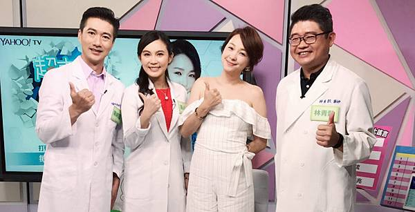 huang-healthyshow-pressure-3