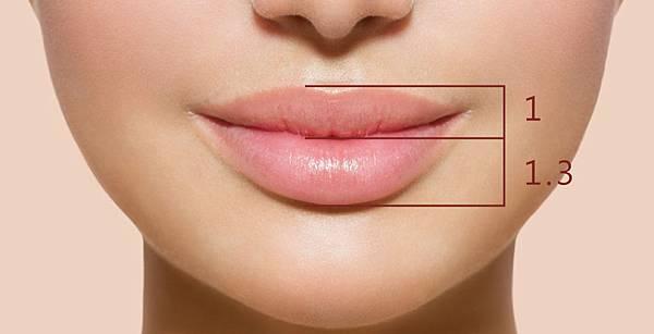 lin-Doctor- Lips-2