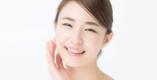 lu-wisdom-Sunscreen-2