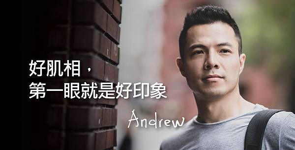 4D-Andrew-7