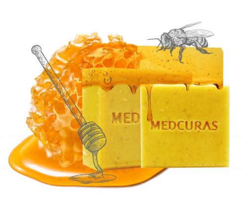 lu-BODY_MEDCURAS-2
