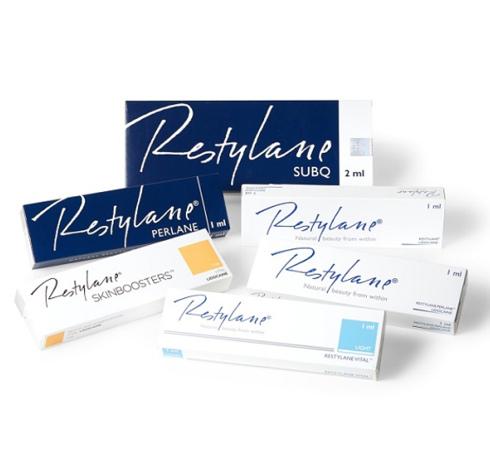iskin-Restylane-4