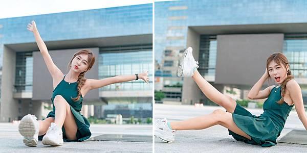 Hair_removal-Yuanyuan-4