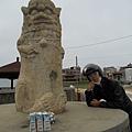 04-西園2風獅爺 (5)