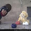 06-沙美1風獅爺 (5)