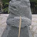 08-沙美3風獅爺 (2)