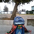 10-后浦頭2風獅爺 (1)