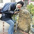 25-頂蘭風獅爺 (5)