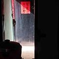 島與浪花金門民宿-歐厝17號集錦_By 住客好朋友[晴晴&阿豪]PB090628 (NXPowerLite).jpg